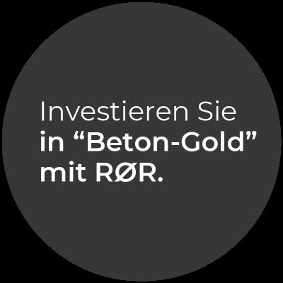 ROR_Investieren_Sie