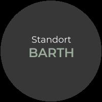 Standort Barth - verkauft!