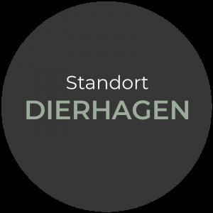 Standort Dierhagen - verfügbar!