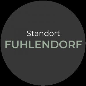 Standort Fuhlendorf - verfügbar!