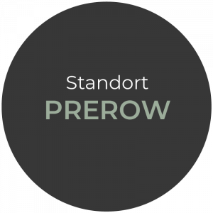 Standort Prerow - verfügbar!