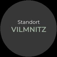 Standort Vilmnitz - verfügbar!