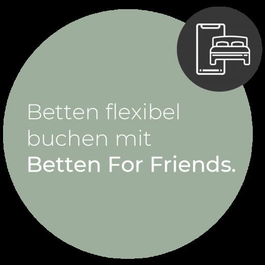 betten_flexibel_buchen