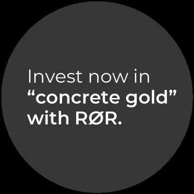ROR_Investnowin