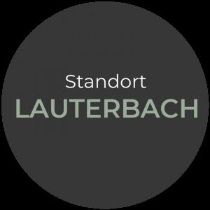 ROR_Standort_Lauterbach