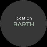 ROR_location_Barth