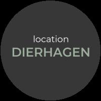 ROR_location_Dierhagen