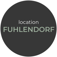 ROR_location_Fuhlendorf
