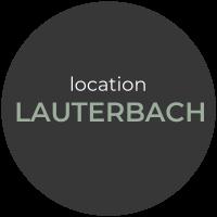 ROR_location_Lauterbach